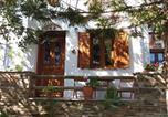 Location vacances Falatados - Axahas-3
