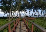 Location vacances Bradenton Beach - Bermuda Bay 1467 Condo-3