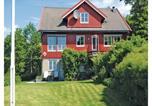 Location vacances Lillesand - Apartment Høvåg-1