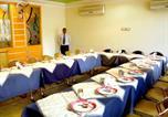 Hôtel Jhansi - Hotel Tulsi-4