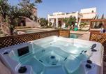 Location vacances Safi - Riad Dharma-1