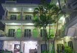 Hôtel Kuta - Balita Beach Resort Kuta