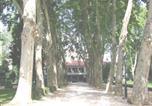 Hôtel Abrantes - Estalagem Santa Iria-3