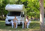 Camping Figline Valdarno - Camping Colleverde-2