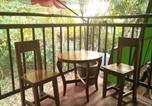 Location vacances Damnoen Saduak - Ban Khun Rin Homestay-4