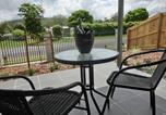 Hôtel Ipswich - Brisbane Valley Tavern Apartments-3
