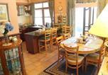 Hôtel Mont Dandenong - Rustic Refuge Guesthouse