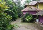 Location vacances Kozhikode - Vythiri Home Stay-4