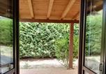 Location vacances Campofelice di Roccella - Villa al Mare Campofelice-1
