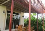 Location vacances Phe - Mae Rum Pueng Rental-2