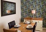 Location vacances Hartlepool - Laburnham Apartment-2