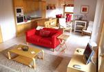 Location vacances Mont-Saxonnex - Berangere 006-1