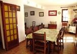 Location vacances Arzon - Rental Villa Ker Velin-3