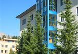 Location vacances Saint-Moritz - Surpunt 54-1