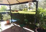 Location vacances Barumini - B&B Casa Piras-1