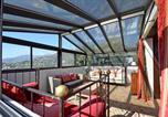 Location vacances La Gaude - Villa Vivendi (107)-4