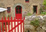 Location vacances Yvias - La maison de Lilou-3
