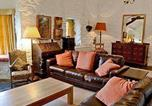 Location vacances Beddgelert - Tynrhos-3