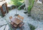 Location vacances Sanilhac - La Toyne-4