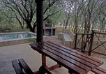 Location vacances Marloth Park - Kruger View Cottage-4