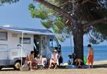 Camping Vrsar - Maistra Camping Polari-2
