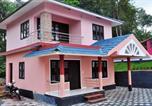 Location vacances Kozhikode - Royal Greens Villas-3