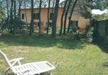 Location vacances Impruneta - Apartment Via di Nizzano-4