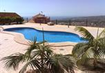 Location vacances Adeje - Apartment Casa Bonita-2