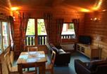 Location vacances Mablethorpe - Kenwick Lodges-3