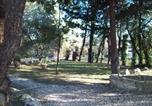 Location vacances Ruoms - Gite Le Magnolia-4