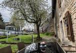 Location vacances Fayl-Billot - Le Cerisier-1