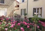 Location vacances Meursault - Ancien Domain &quote;Le petit Bonheur&quote;-1