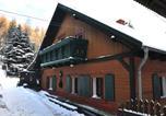 Location vacances Kowary - Dom wakacyjny Podgórze-1
