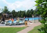 Camping Hoenderloo - Veluwecamping 't Schinkel-1