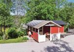Location vacances Vänersborg - Holiday home Hagavägen Trollhättan-1