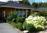Location vacances Oldenzaal - Bungalowpark T Heideveld 1-4