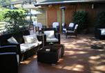 Hôtel Capo d'Orlando - La Mia Valle-3