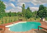 Location vacances Pomport - Holiday Home Le Bourg-1