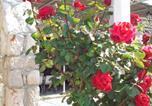 Location vacances Dubrovnik - Tri Sestre Rooms-1