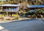 Location vacances Murchison - Riverstone Karamea Accommodation-3
