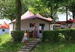 Camping Irun - Campéole Arotxa-3