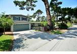 Location vacances Pacific Grove - Seaside Sanctuary in the Pines - Four Bedroom Home - 3648-1