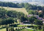 Location vacances Pietralunga - Villa Gubbio-3