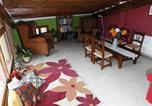 Hôtel Culla - Hotel El Rullo-3