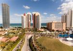 Location vacances Sunny Isles Beach - Ocean Reserve Vacations-3
