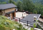 Location vacances Dronero - Chalet Le Terrazze-3