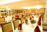 Hôtel Vinh - Viet Thai Hotel-2