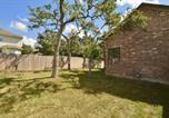 Location vacances Austin - Modern & Vibrant South Austin House by Turnkey Vacation Rentals-2