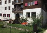 Location vacances Brez - Casa Patrizia Rooms-1