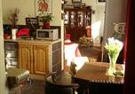 Hôtel Thouars - Les Trois Puits-2